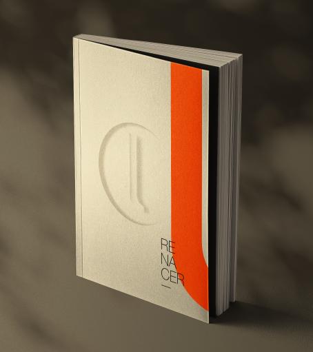 Catalogo Luxycon